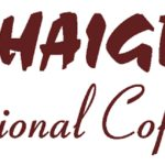 An Thai - a professional coffee manufacturer in Viet Nam