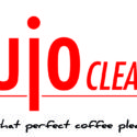 lujoCLEAN - cleaning products for coffee machines