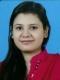 Nida Ali Ishtiaq